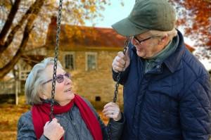 asistencia domicilio mayores