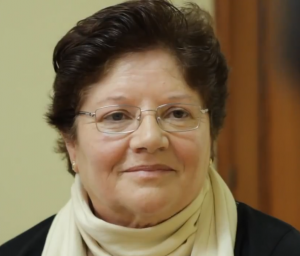 Asdem asistencia sanitaria a domicilio especializada en mayores - Maria del carmen castro ...