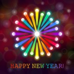 happy-new-year-card-1099718_1280