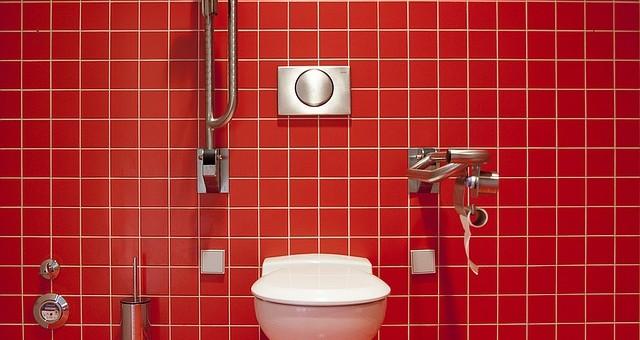 Asistencia Mayores Vigo : Incontinencia urinaria